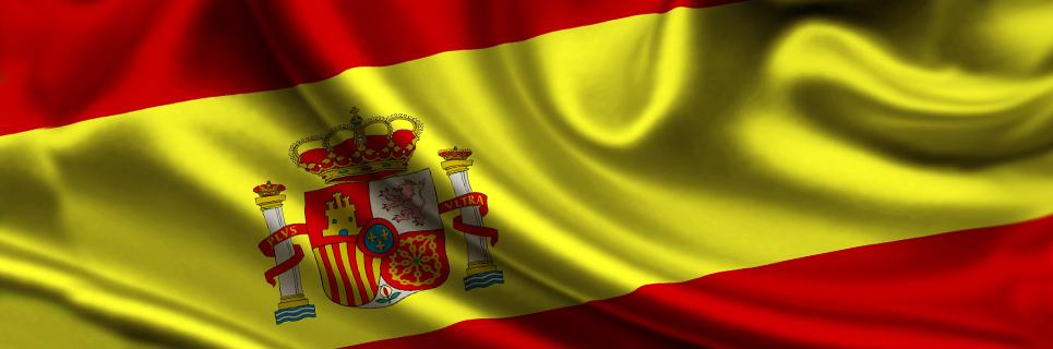 Pasirink sau tinkamus Ispanų kalbos kursus