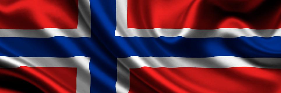 Pasirink sau tinkamus Norvegų kalbos kursus