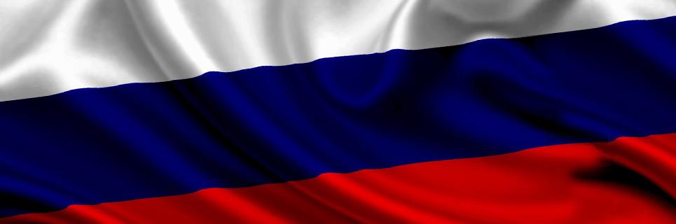 Pasirink sau tinkamus nuotolinius Rusų kalbos kursus