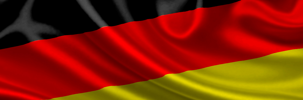 Pasirink sau tinkamus Vokiečių kalbos kursus