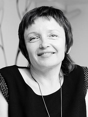 Rita Kardis