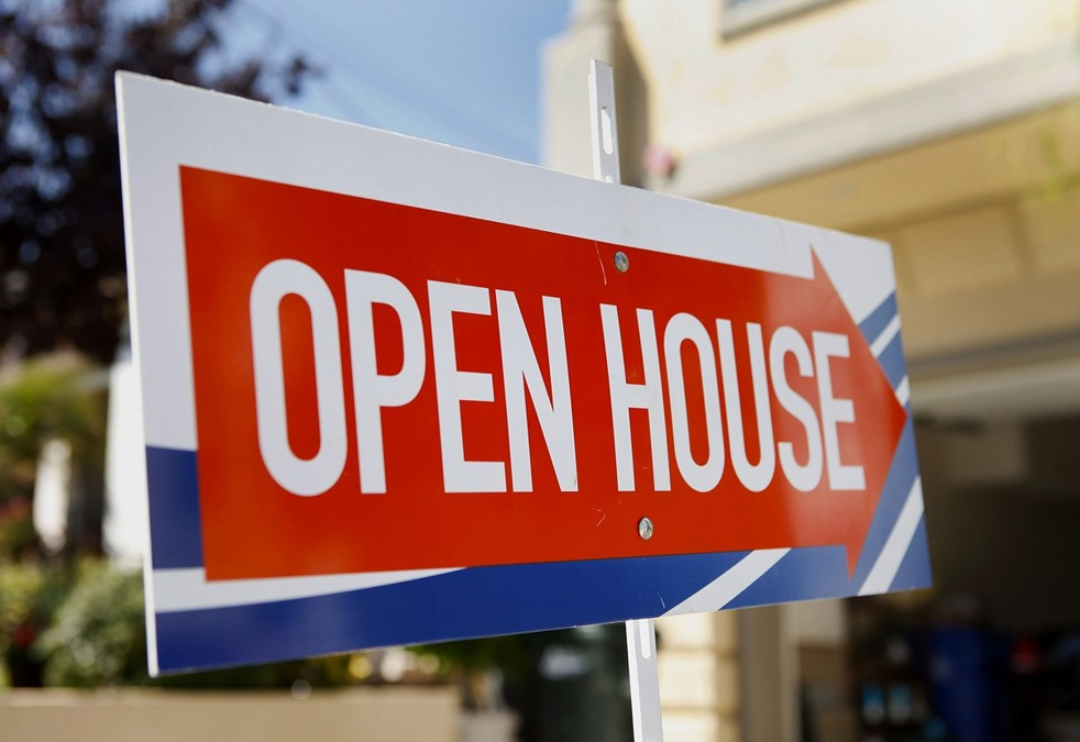 Kviečiame visus į atvirų durų renginį OPEN HOUSE !