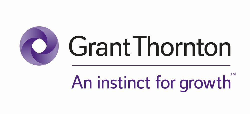 Grant Thornton Rimess