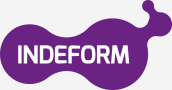 Indeform
