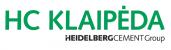 Heidelberg Cement Klaipėda