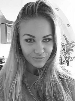 Greta Jakaitytė