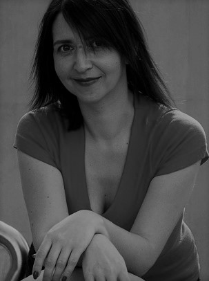 Edita Marcinkevičienė