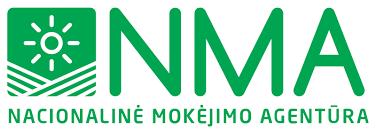 Nacionalinė mokėjimų agentūra