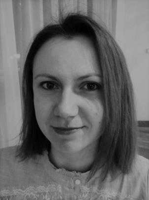 Viktorija Matulaitytė