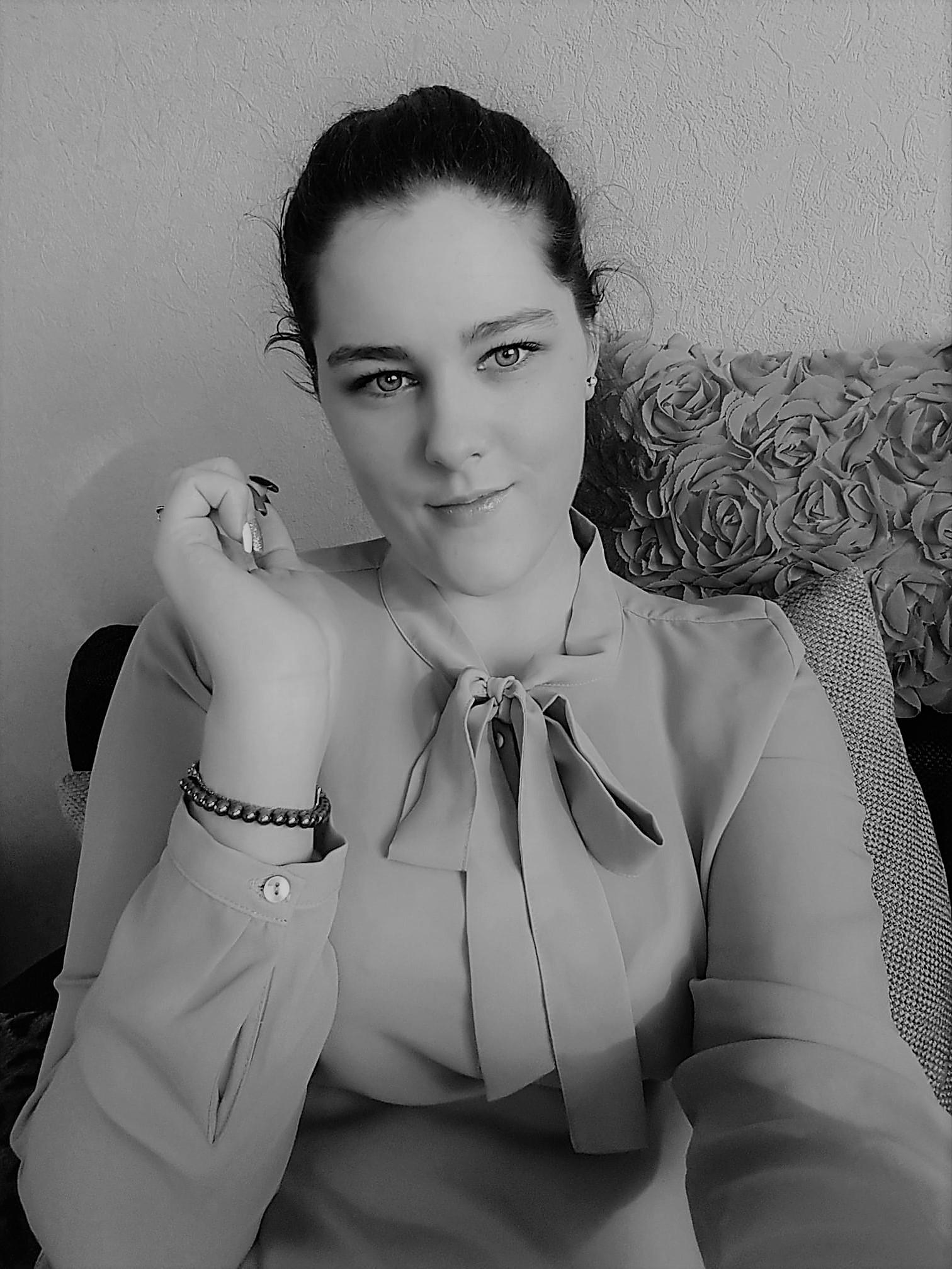 Silvija Lapinskaitė